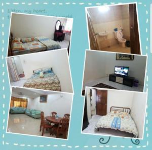 Adira guesthouse