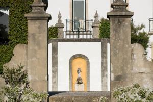 Countryside Family House, Apartmanok  Sobral de Monte Agraço - big - 37