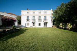 Countryside Family House, Apartmanok  Sobral de Monte Agraço - big - 34