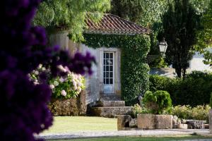 Countryside Family House, Apartmanok  Sobral de Monte Agraço - big - 32