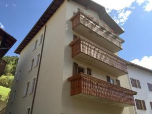 Bilocale Gallo Cedrone - AbcAlberghi.com