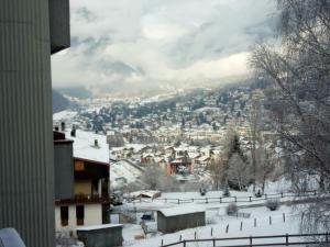 Appartamento EIRA - AbcAlberghi.com