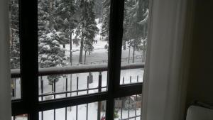 Borovets Holiday Apartments - Different Locations in Borovets, Apartments  Borovets - big - 31