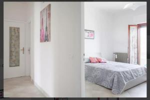 la casa di rose II - AbcAlberghi.com