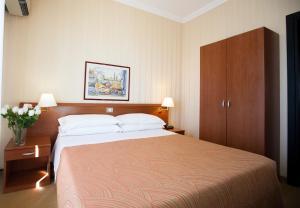 Hotel Dei Fiori - AbcAlberghi.com