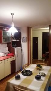 Casa Irina, Ville  Piatra Neamţ - big - 33