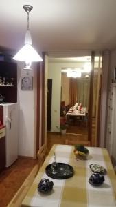 Casa Irina, Ville  Piatra Neamţ - big - 93