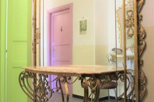 P.14 Turin Room Rental - AbcAlberghi.com
