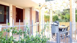 Appartamento La Giunchiglia - AbcAlberghi.com