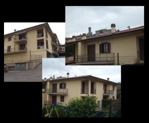 Casa Vacanza Agilla Trasimeno - AbcAlberghi.com