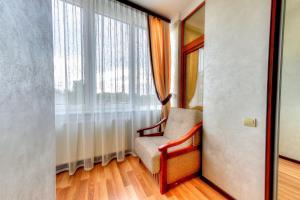 Apartment - Bandery Street, Apartmanok  Truszkavec - big - 16