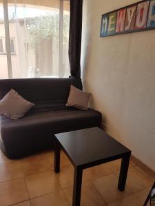 Esprit Zen, Apartmány  Saze - big - 4
