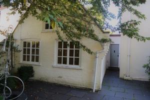 Appletree Cottages