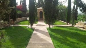 Villa du Souss Eco-Lodge, Alloggi in famiglia  Agadir - big - 16