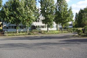 Eidar Guesthouse