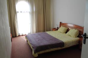 Private Apartment in Marina Cape, Appartamenti  Aheloy - big - 25