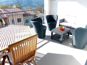 Residence Bosco Sole