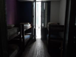Freedom Hostel, Hostels  Rosario - big - 39