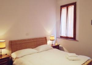 Appartamento dello Smeraldo - AbcAlberghi.com
