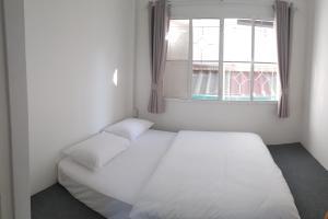 Stay Wow Home, Penziony  Chiang Mai - big - 16