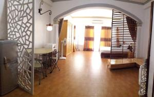 Hi Da Nang Beach Hostel, Ostelli  Da Nang - big - 4