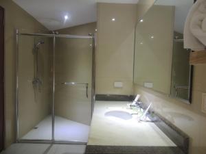 Dela Chambre Hotel, Hotely  Manila - big - 31