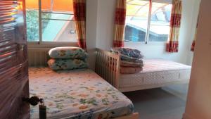 Rodinný pokoj typu Standard