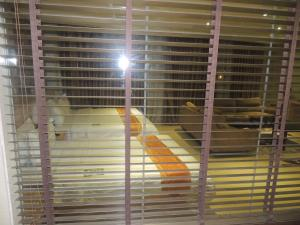 Dela Chambre Hotel, Hotely  Manila - big - 74