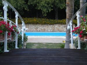 Villa Zucchina - AbcAlberghi.com