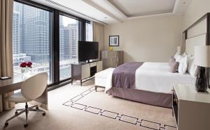 The Langham Chicago (3 of 62)