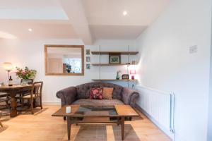Veeve - Primrose Hill Cottage