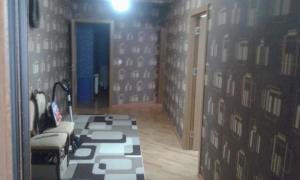 All Season Apartment, Appartamenti  Baku - big - 17