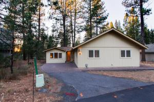 4 Jay Lane, Nyaralók  Sunriver - big - 25