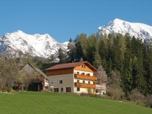 Grüblerhof