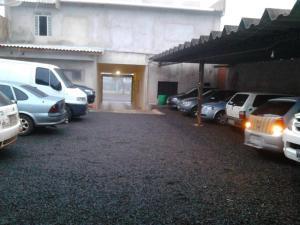 Hotel Sansei