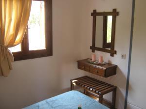 Vlychada Apartments, Apartmány  Hersonissos - big - 16
