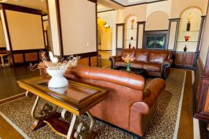 Lake Buena Vista Resort Village & Spa (29 of 40)