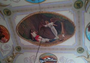 Gatti al Borgo - AbcAlberghi.com