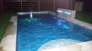 Huanchaco Villa Relax (7 Bedrooms), Villen  Huanchaco - big - 4