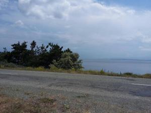 Lake SEVAN, Vily  Shorzha - big - 17