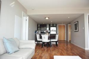 Comfortable 3BDR 2BA condo in Central Richmond, Appartamenti  Richmond - big - 15