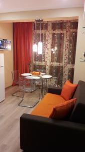 На Горной у Моря, Appartamenti  Gelendzhik - big - 14