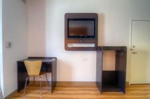 Standaard Tweepersoonskamer