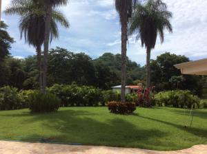Villa Luna, Виллы  Tambor - big - 12