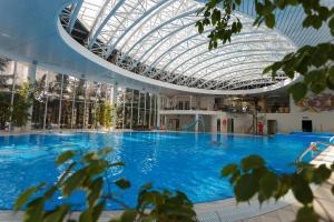 Magadan Resort, Resorts  Loo - big - 73
