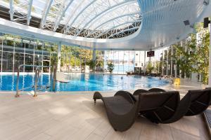 Magadan Resort, Resorts  Loo - big - 44