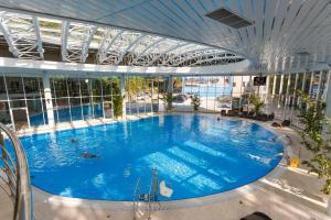Magadan Resort, Resorts  Loo - big - 72