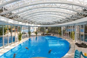 Magadan Resort, Resorts  Loo - big - 66