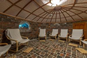 Magadan Resort, Resorts  Loo - big - 114