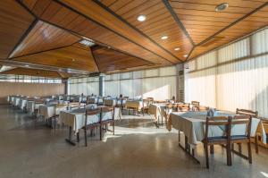 Magadan Resort, Resorts  Loo - big - 25